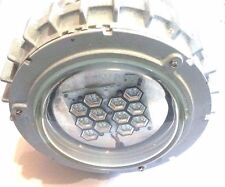NEW APPLETON CMLED70G5BU CODEMASTER LED