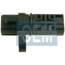 Cam Position Sensor 96166 Forecast Products
