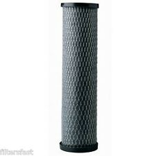OmniFilter TO1/T01 Carbon Wrapped Water Filter