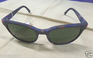 lunette marque electric bengal