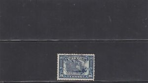 Canada Sc 145 used  ( lot 3178 )