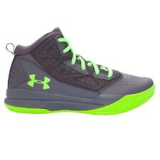 Boys Youth Basketball Shoes Ebay