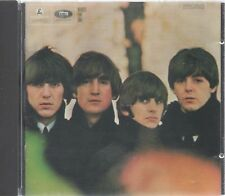 The Beatles - Beatles for Sale (1988) CD