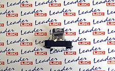 Vauxhall Astra G & H & Zafira A Heater Fan Resistor 93180051 Original New