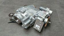 VW Tiguan Ad Passat B8 A3 8V Hinterachsgetriebe Differential 0.042 Km 0CQ525010J