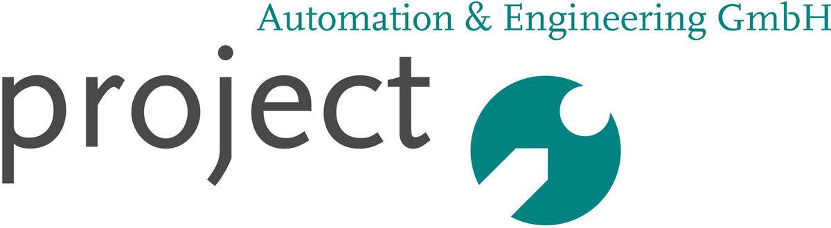 project A&E GmbH