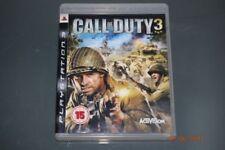 Videojuegos de acción, aventura Call of Duty Sony