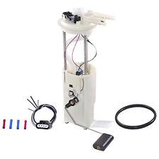 Airtex Fuel Pump Module E8397M For Isuzu Honda Rodeo Passport 1998-2000