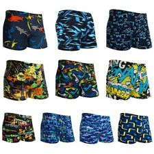 a81beb566c472 Mens Swimwear Swim Trunks Shorts Summer Beach Surfing Bathing Suit Swimsuit  US