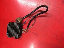 Spannungsregler Gleichrichter Regulator Suzuki GS 650 G 32800-34210