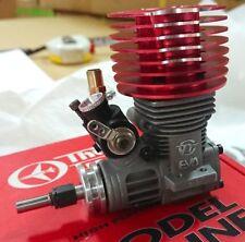 Thunder Tiger High Performance Model Engine EVO-12(P) 9460