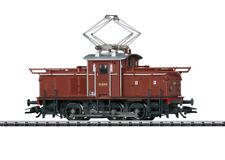 Trix H0 22833 Elektro-Rangierlok Reihe El 10 der NSB DCC digital mit mfx
