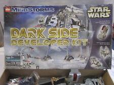 Star Wars Mindstorms LEGO Complete Sets & Packs