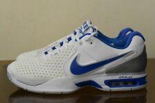 Nike Air Max Courtballistec 3.3 Rafa Nadal 2011 Wimbledon 429985-102 Sz 10