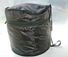 SKB 16 x 16 Drum case Collapsable Soft Interior