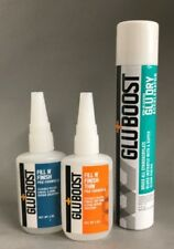 GluBoost Fill n Finish Finish Repair Kit