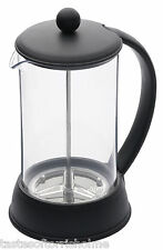 Kitchen Craft Le 'Xpress 8 Cup Unbreakable Polycarbonate Coffee Press Cafetiere