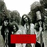 The Pink Fairies - Up the Pinks very best of 12 hits ex fight on right on snake