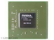 1X NEW NVIDIA G84-750-A2 BGA chipset With Solder Balls US Seller