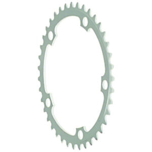 Sugino 50T 130mm Outer Chainring