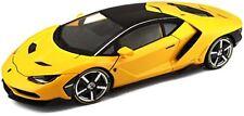Bburago Maisto France M38136 Maquette Lamborghini Centenario ...