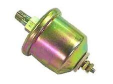 (NEW) Mercruiser Sierra Oil Pressure Sensor Sender Sending Unit 18-5899 815425T