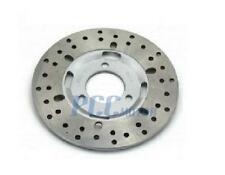 FRONT REAR DISC BRAKE ROTOR GY6 MOPED SCOOTER ATV Quad Chinese P DR36