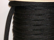 "3/4"" x 15