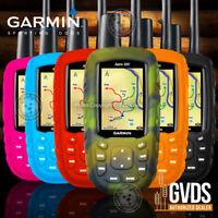 Garmin Astro 900 430 320 Protective Cover Heavy Duty Flexible Silicone Case GVDS