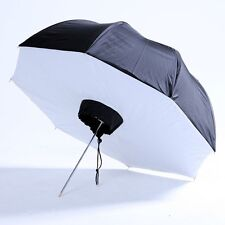 Phottix Ombrello Bianco traslucido Softbox 101cm 40""