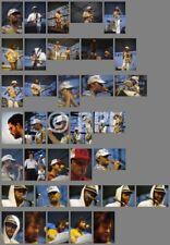 Beach Boys 79/08/04 photo Set4, 35 photos 4x6 - Japan