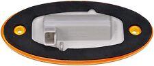 Roof Marker Light 888-5125 Dorman (HD Solutions)