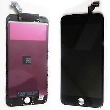 Digitalizador Pantalla para Apple Iphone 6 Plus Táctil 6+ con Marco Frontal LCD