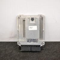 AUDI Q5 Engine Control Module 8R1907115H 2013 2.0 Hybrid LHD