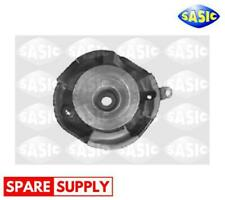 TOP STRUT MOUNTING FOR RENAULT SASIC 4001604