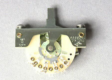 CRL 5 Way Switch For Fender Stratocaster®