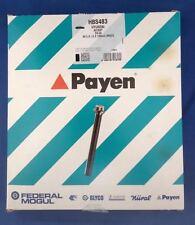 Hyundai Payen Cylinder Head Bolt set HBS 483