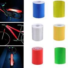 Reflektierende Aufkleber in Fahrrad Sticker & Aufkleber