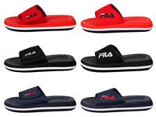 Men's FILA Flip Flops