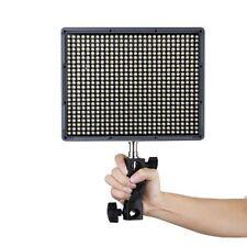 Aputure HR672S 5500K High CRI LED Video Light 25° Beam 2.4G Wireless Remote