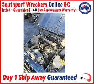 JEEP WRANGLER ENGINE MOTOR PETROL, 4.0, TJ, COIL PACK 96 97 98 99 00 01 02 03