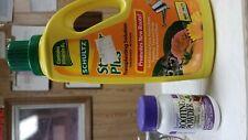 Bonide/Schultz Houseplant Transplanting Kit