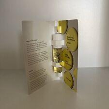 Deva Curl High Shine Multi Benefit Oil 5ml/0.17oz Sample Travel Size