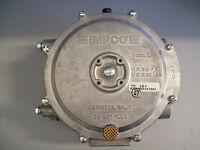 Impco Model L LPG Converter/Reducer LB-2