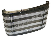 MASSEY FERGUSON 135 MF20 2135 NEW FRONT GRILL w/  DOOR 194182M91 194192M92