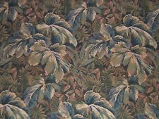 """Lee Jofa """"Jungle Canopy Tapestry""""  54"""" Wide X 1.50 Yards multicolored"""