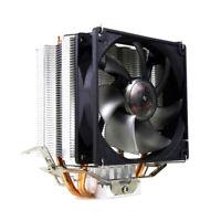 Dissipatore CPU Socket INTEL AMD Suranus SU-COOL160 95W 1151 AM4 100x125x80 mm