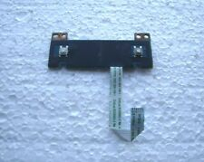 HP ProBook 4530s 4535s Mouse Touchpad Button Board + Cable 6050A2410601