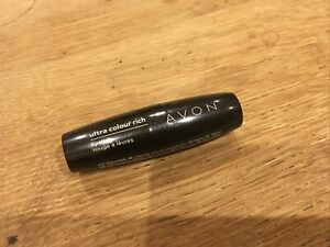 Avon Ultra Colour Rich Lipstick SHOW SOME SKIN Discontinued Rare