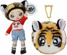 NA NA NA SURPRISE bambola TIGRE NAA01000 GIOCHI PREZIOSI -nuovo-italia